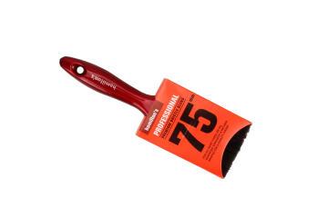 Multipurpose brush HAMILTONS professional 75mm