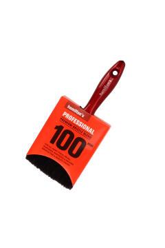 Multipurpose brush HAMILTONS professional 100mm