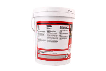 Bituminous Wall Waterproofing Brixeal 20L ABE