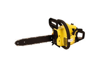 Chain Saw Yd-Ku03-38C