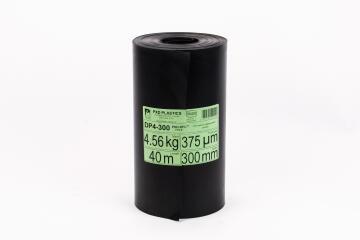 DPC 375 Micron 300mm x 40m SABS