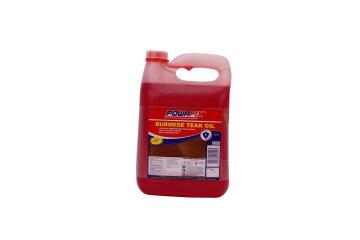 Teak oil POWAFIX 5 litres