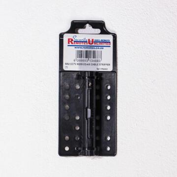CCTV cable RG59 CO-AX cale stripper