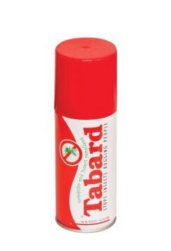 Insect repel aerosol TABARD 70g