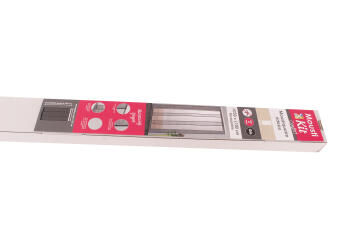 Mosquito Net Curtain Grey-w1000xh2300mm