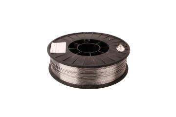 Mig wire MATWELD fluxcore glsless 1.2mm
