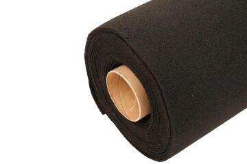 Underlay Rubber Ecolay 5mm (24m2)
