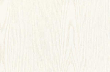 ADHESIVE ROLL PLASTIC WOOD-LOOK WHITE