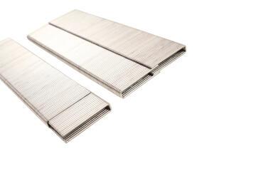 1000 staples for pneumatic stapler 90