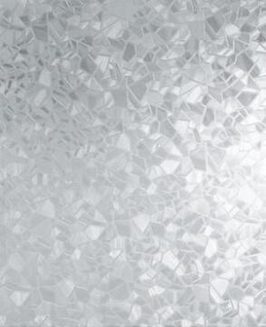 Glass Film Static SPLINTER-w90cmxh1.5m