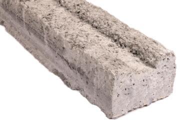 Concrete Lintel 110X75mm 0.9m