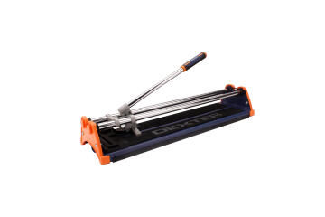 Manual tile cutter DEXTER 430mm