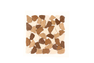 Mosaic Resin Roma Broken 300x300mm