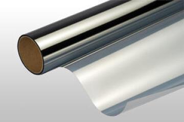 Glass Film Self Adhesive Fil SUN PROTECTION-w90cmxh2m