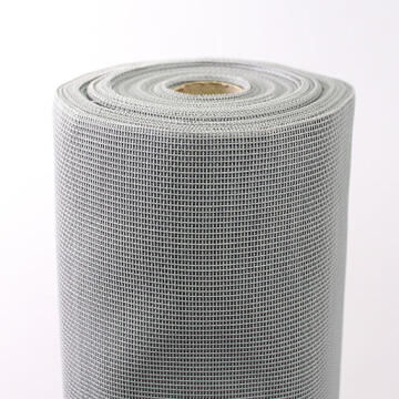 Mosquito Net Roll Xtreme-w1400xl25000mm