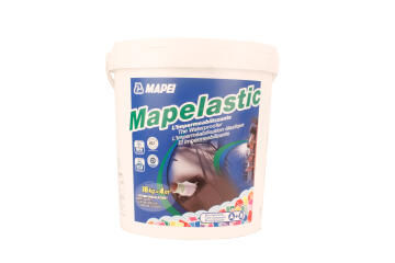 DIY Kit 16kg Mapelastic MAPEI
