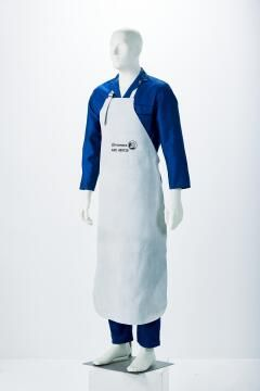 Ace Leather Welders Apron 60 X 120Cm