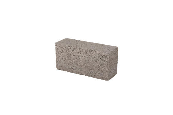 Cement Maxi Brick 7 Mpa Leroy Merlin South Africa