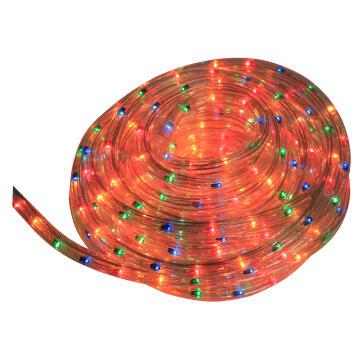 Led Rope Light 8 Funct Control 10M Kit