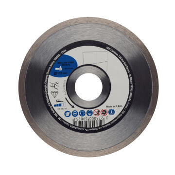 Diamond Disc Ceramic 115X22,2Mm