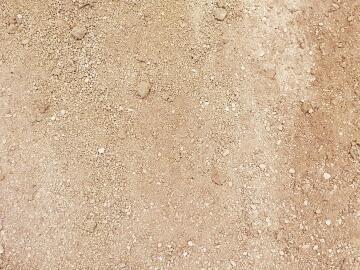 Plaster Sand 0.5m3