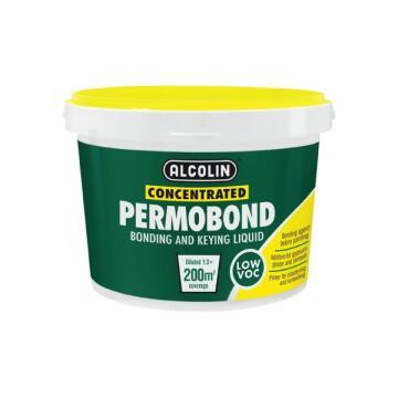 Permobond ALCOLIN 5l