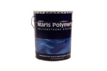 Waterproof Membrane Mariseal 250 White 25kg