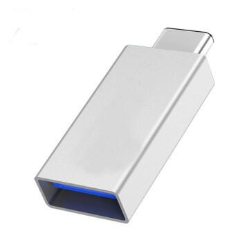 USB 3.0 to type c adaptor