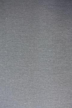 JAP PANEL KIT 60 GREY 115X250