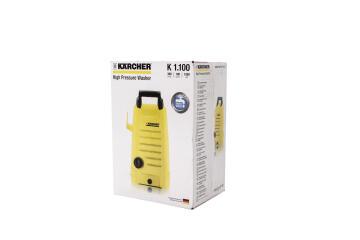 Karcher K1.100
