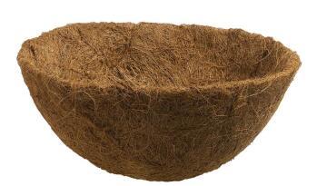 Coco Basket liner Diam 30 cm