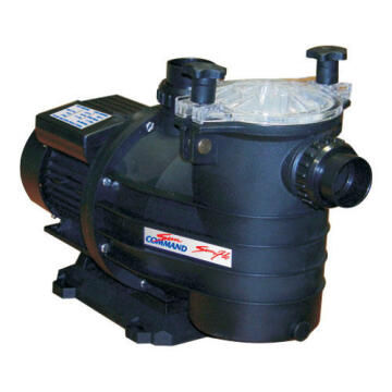 Pool Pump 0.75Kw SUNFLO