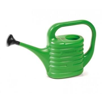 Watering Can, PROSPERPLAST, 10liter, Zebra