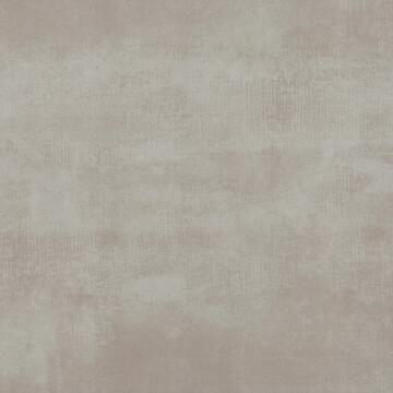 Floor Tile Ceramic Vanguard Ceniza 450x450mm (1.42m2/box)