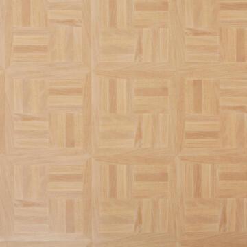 Vinyl Tile Self-Adhesive Duggan 304.8x304.8x1.2mm (2.04m2/box)