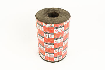 Waterproofing Malthoid 2Ply 20m x 300mm ABE