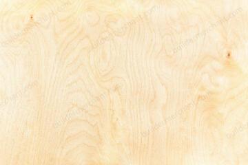 Board Plywood Birch Grade B/B 18mm thick-2440x1220mm