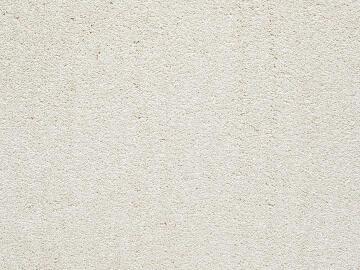 Wall-to-Wall Carpet Frivola Cream (4m width)