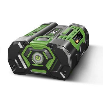 Battery 56V, EGO, 4 Amp