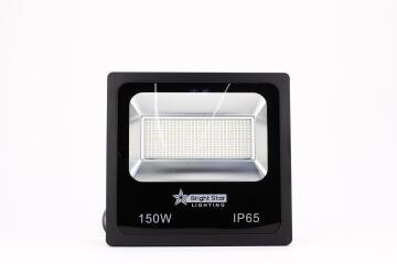 Flood Light 150 Watt Led - 2 Cob