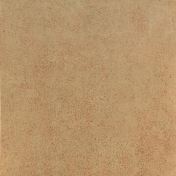Floor Tile Ceramic Denver Teja 450x450mm (1.42m2/box)