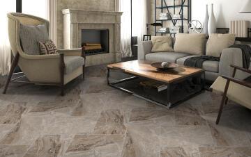 Floor Tile Ceramic Branxton 635x420mm (2.128m2/box)