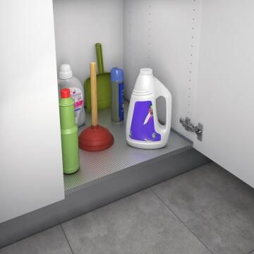 Protection Under-Sink L80