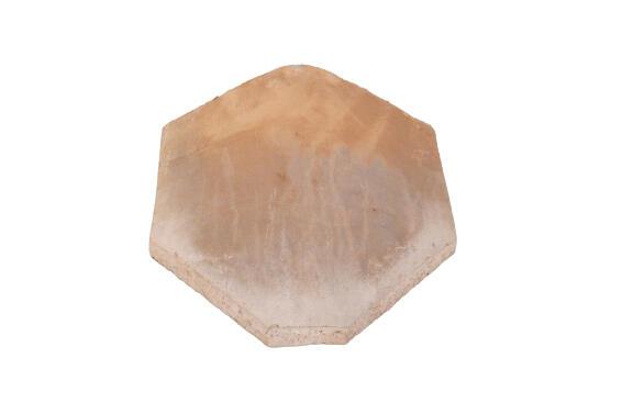 Concrete Roof Tile Butt Joint Hip Starter Slate MARLEY