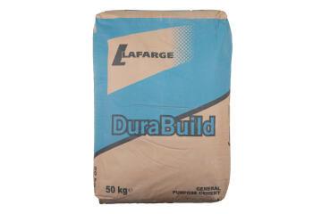 Cementt 32.5N DURABUILD