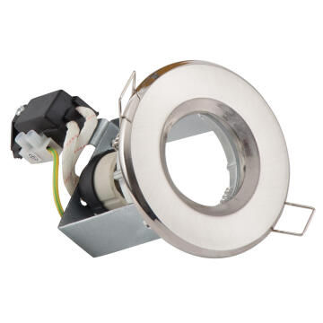 Downlight 220V-50W Dl023 White