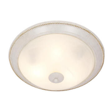 Ceiling Fitting Cf021Lg Fr/Wh