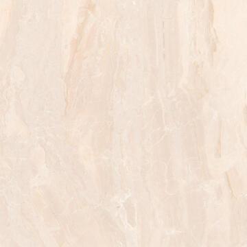 Floor Tile Ceramic Delia Beige 500x500mm (2.00m2/box)