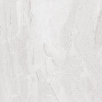 Floor Tile Ceramic Delia Grey 500x500mm (2.00m2/box)