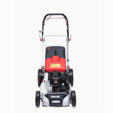 Lawnmower, Petrol, 140cc, STERWINS, 46cm
